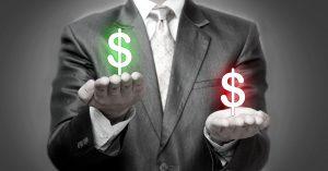 Top 5 Reasons for Cash Discrepancies