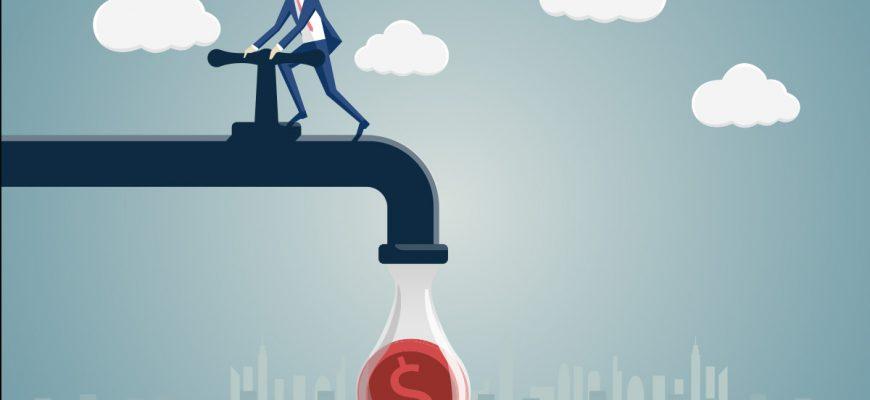 Cash Flow Planning Tools