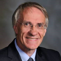 David Kohl