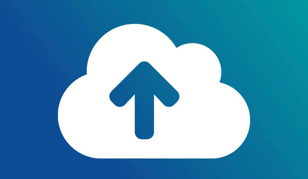 Move to the Cloud with FINPACK+