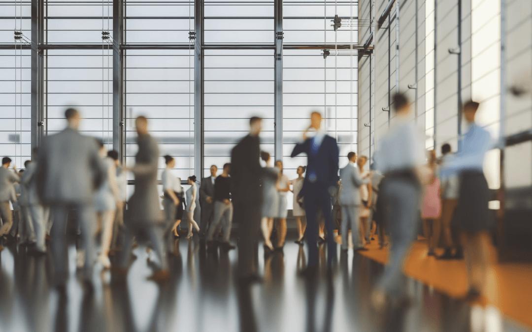 Register for the 2021 FINPACK Lenders Conference